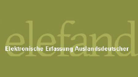 le service elefand de pr vention des crises pour les allemands l 39 tranger minist re f d ral. Black Bedroom Furniture Sets. Home Design Ideas